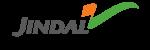 Jindal_Steel_and_Power_Logo