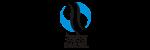 Railtel_Logo