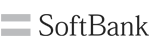 Softbank_mobile_logo