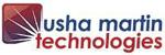 ushamartin_technology