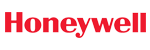Honeywell-