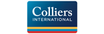 colliers_international