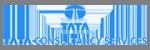 tata_consultancy_services
